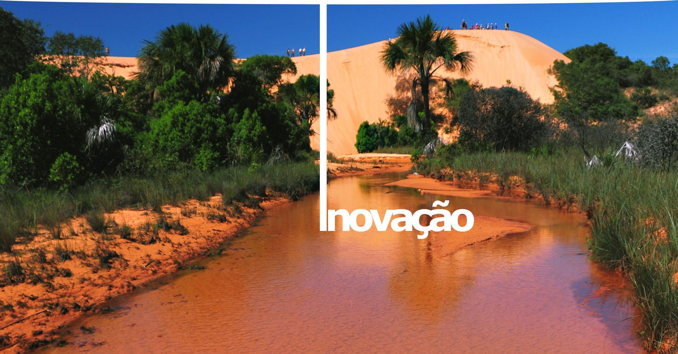 foto_slide_inovacao