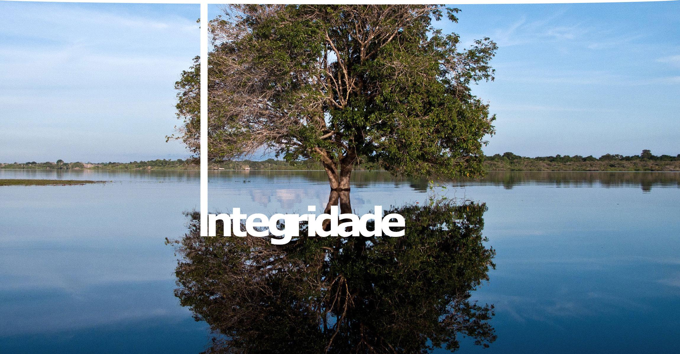 foto_slide_integridade