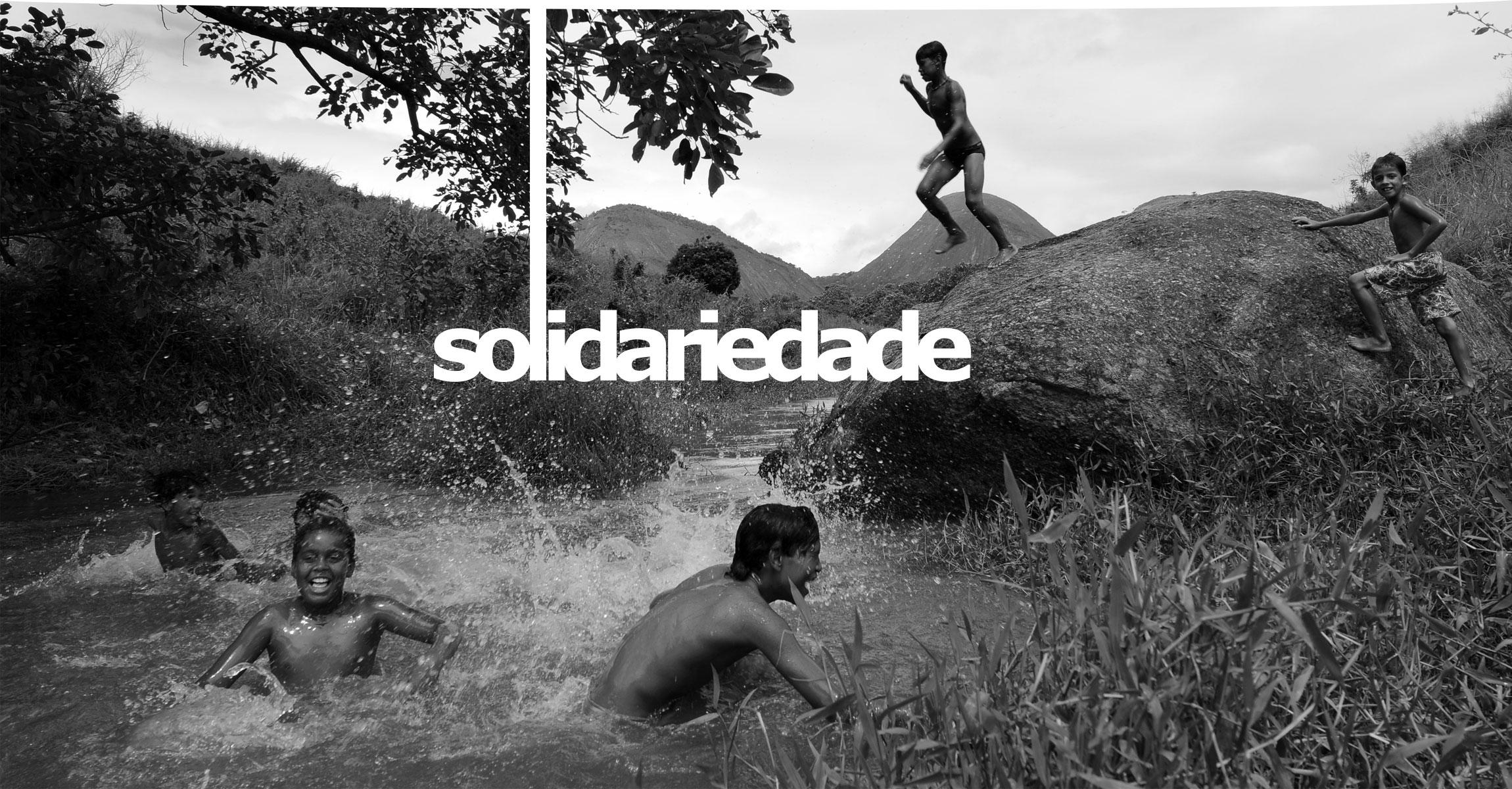 foto_slide_solidariedade