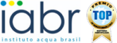 Instituto Acqua Brasil